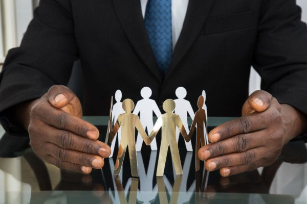 Lavorare tramite cooperativa: quali vantaggi?