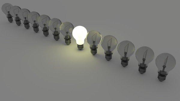 Cosa significa proprietà intellettuale