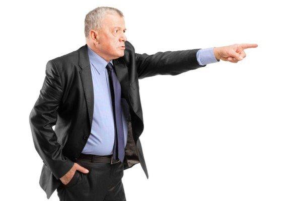 Si può obbligare il dipendente a fare le ferie?