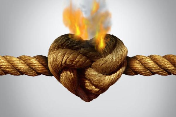 Assegno di divorzio: a chi spetta?