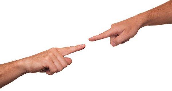 Niente assegno di divorzio all'ex che non vuol cercare lavoro