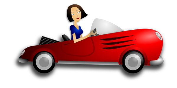 Affittare la propria auto: è possibile?