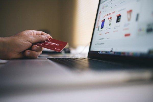 Come recuperare i soldi rubati sulla carta di credito
