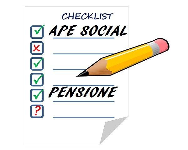 Pensioni: via libera al cumulo gratuito per i professionisti