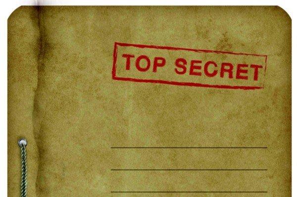 Kennedy, come scaricare i documenti segreti sulla morte!