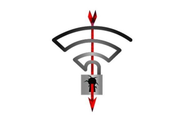 Google: pronta una patch di sicurezza per la vulnerabilità KRACK