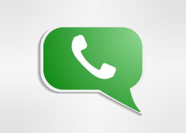 Troppi messaggi su WhatsApp: è stalking?