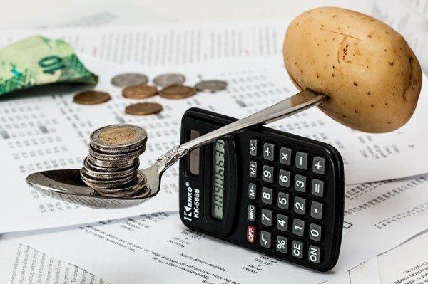 Lavoro ma sono pensionato: che fare se l'Inps chiede indietro i soldi?