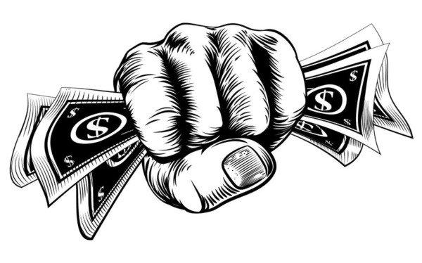 Dichiarazione del terzo pignorato: modalità e rimborso spese