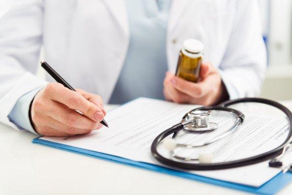Pensione medici, come funziona il cumulo