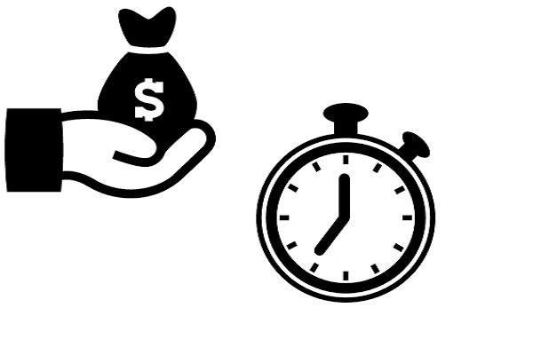 Pensioni, Ape volontario prorogato al 2019