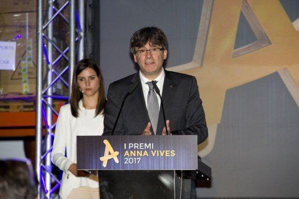 Catalogna: perché la dichiarazione di indipendenza è inutile