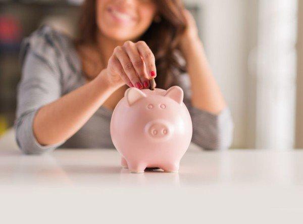 Risparmio: più conveniente investire in Pir