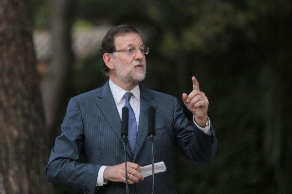 Catalogna: cos'è l'articolo 155 della Costituzione