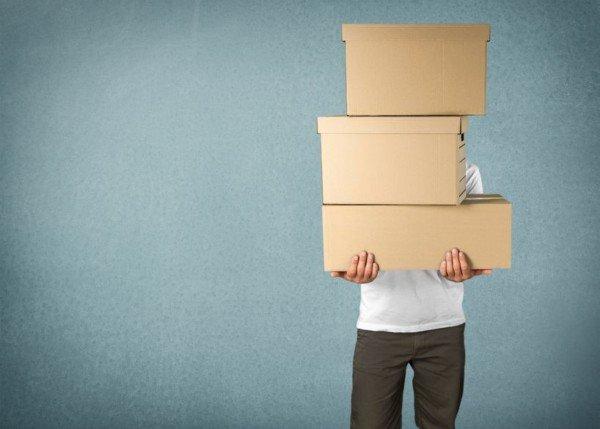 Come si trasferiscono la residenza e il domicilio?