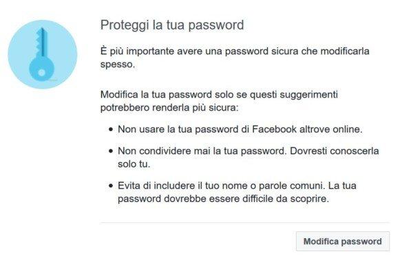 Facebook e Instagram down: social bloccati