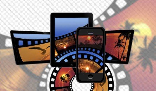 I siti dove trovare film e serie tv illegali