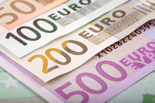 Pensioni professionisti, tutte le novità sul cumulo dei contributi
