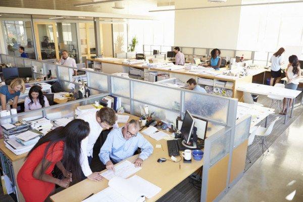 Lavoro: 7.900 assunzione nella Pubblica amministrazione