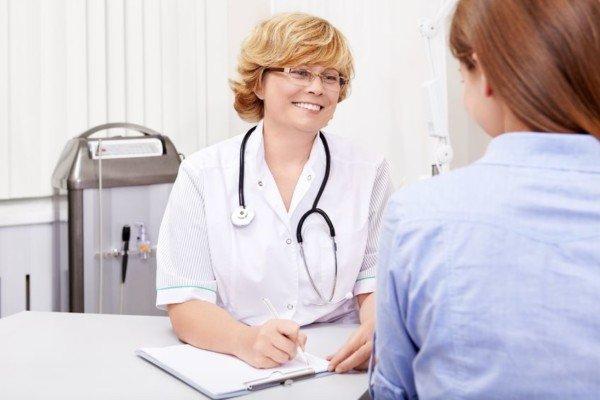 Spesa per visita medica patente: è detraibile?