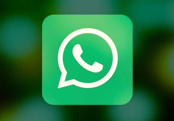 WhatsApp, avere la notifica di lettura anche se disattivata