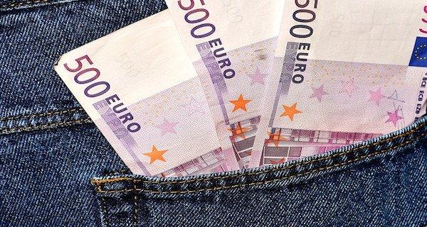 Debito prescritto: se pago posso chiedere la restituzione?