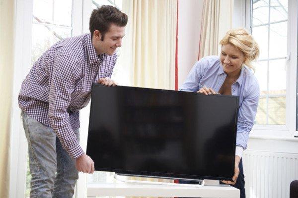 Nuovo Digitale terrestre: dovremo cambiare televisore
