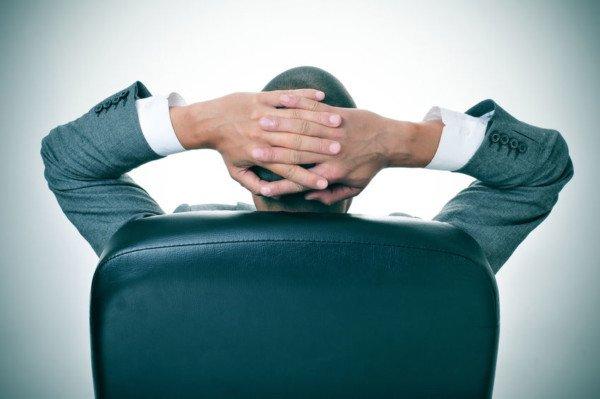 Circolare Agenzia Entrate: è obbligatoria?