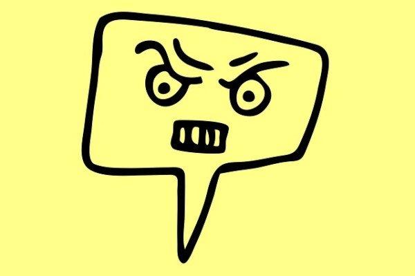 Come difendersi dalle aggressioni verbali