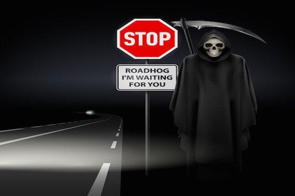 Incidente stradale e guida in stato di ebbrezza: l'aggravante
