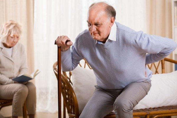 Anziani in condominio e barriere architettoniche