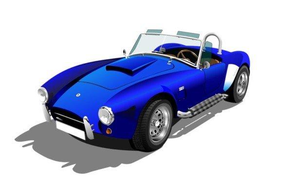 È sicuro vendere un'auto su Facebook?