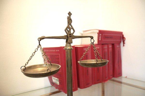 Nuovi bandi per avvocati da Cassa Forense