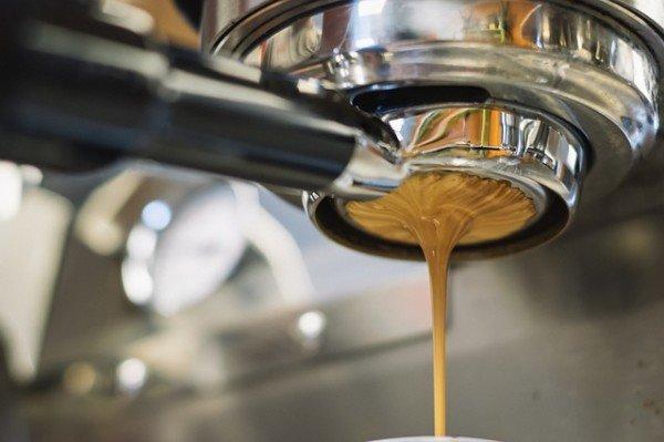 Lavazza lancia la prima tazzina di caffè che si mangia