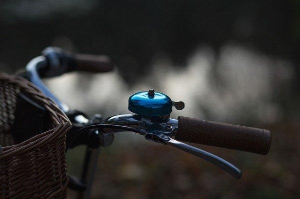 In bicicletta ubriaco o drogato: c'è ritiro della patente