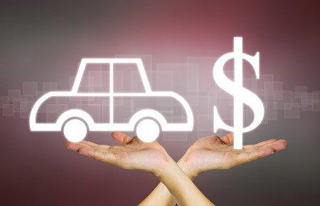 Vendita auto: bisogna pagare il bollo?