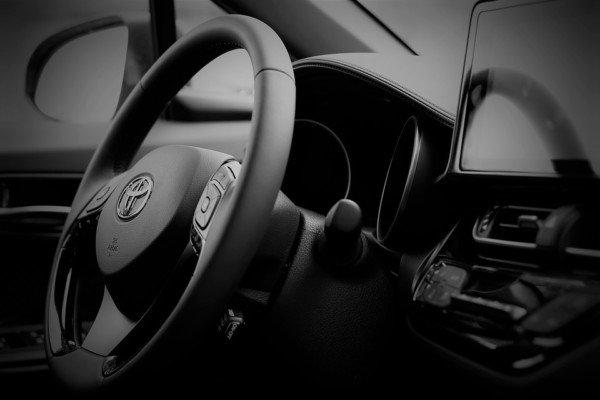 Bollo auto: quando le esenzioni