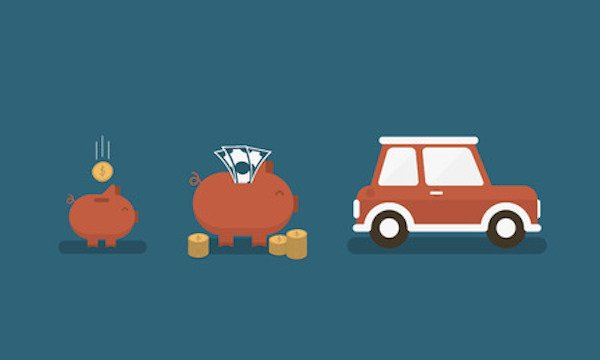 Bollo auto veicolo nuovo o usato: quando si paga?