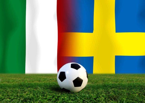 Italia fuori dai Mondiali: e chi ha fatto l'abbonamento tv?