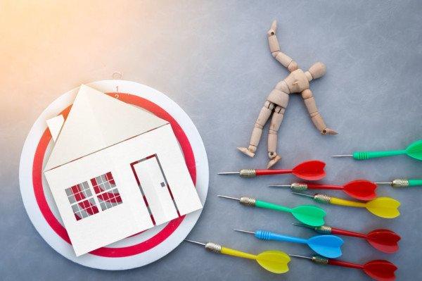 Pignoramento casa 2018 - Pignoramento casa invalidi ...