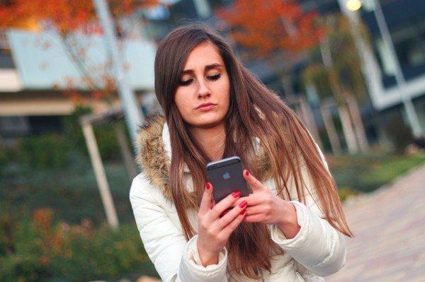 Chi trova un cellulare deve restituirlo?