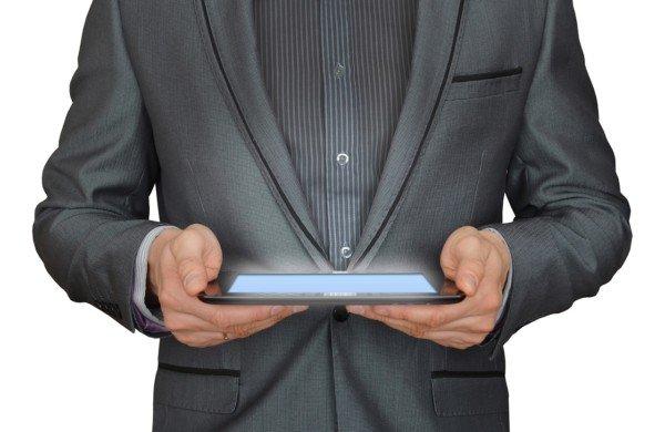 Come controllare il conto corrente su internet