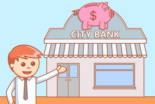Controlli sul conto corrente postale: sono possibili?