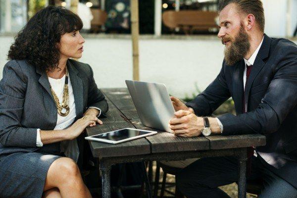 Compensi ai colleghi avvocati domiciliatari: si paga l'Irap?
