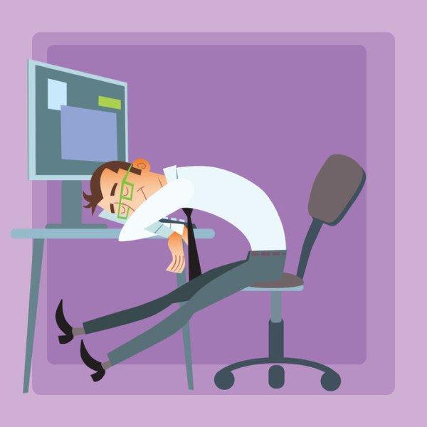 Lavoratore lento: licenziamento