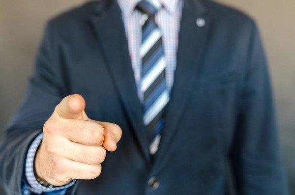 Come diventare dirigente in pubblica amministrazione
