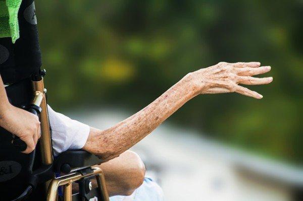 Agevolazioni per invalidi