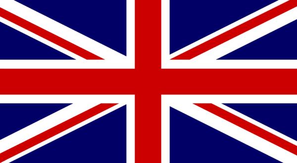 Concorso Inps: legittimo il requisito del livello di inglese B2?