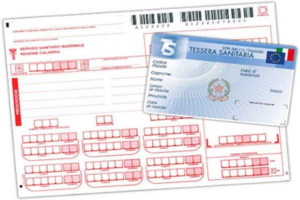 Esenzione ticket anche per chi è inoccupato