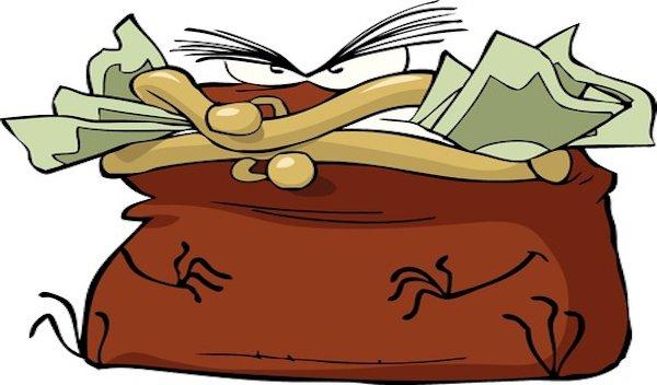Vendita di un immobile ricevuto in donazione lecita - Donazione di un immobile ...